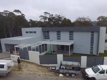 Kotara South Project